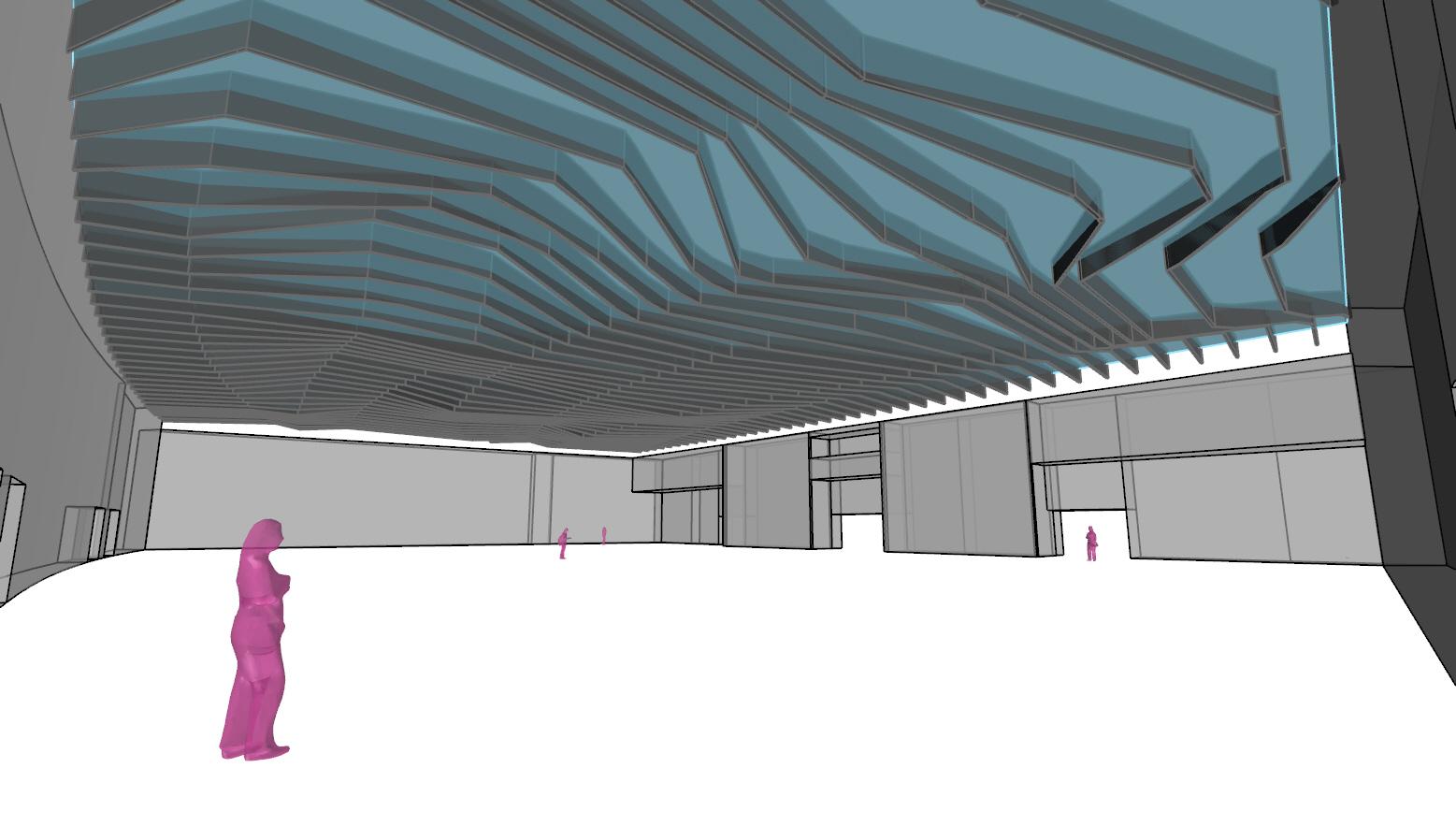 Alt-13 Interior.jpg