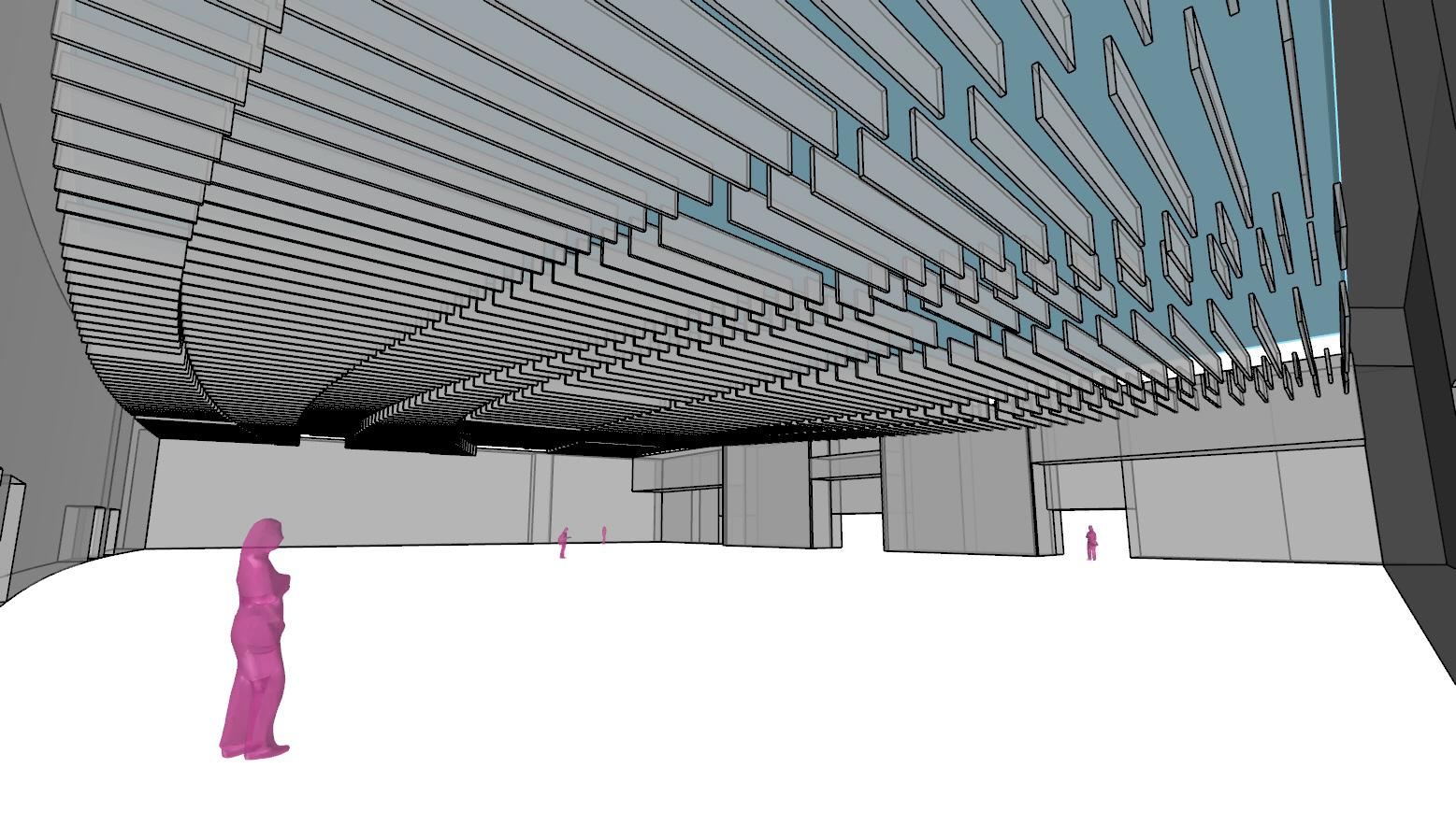 Alt-14 Interior.jpg