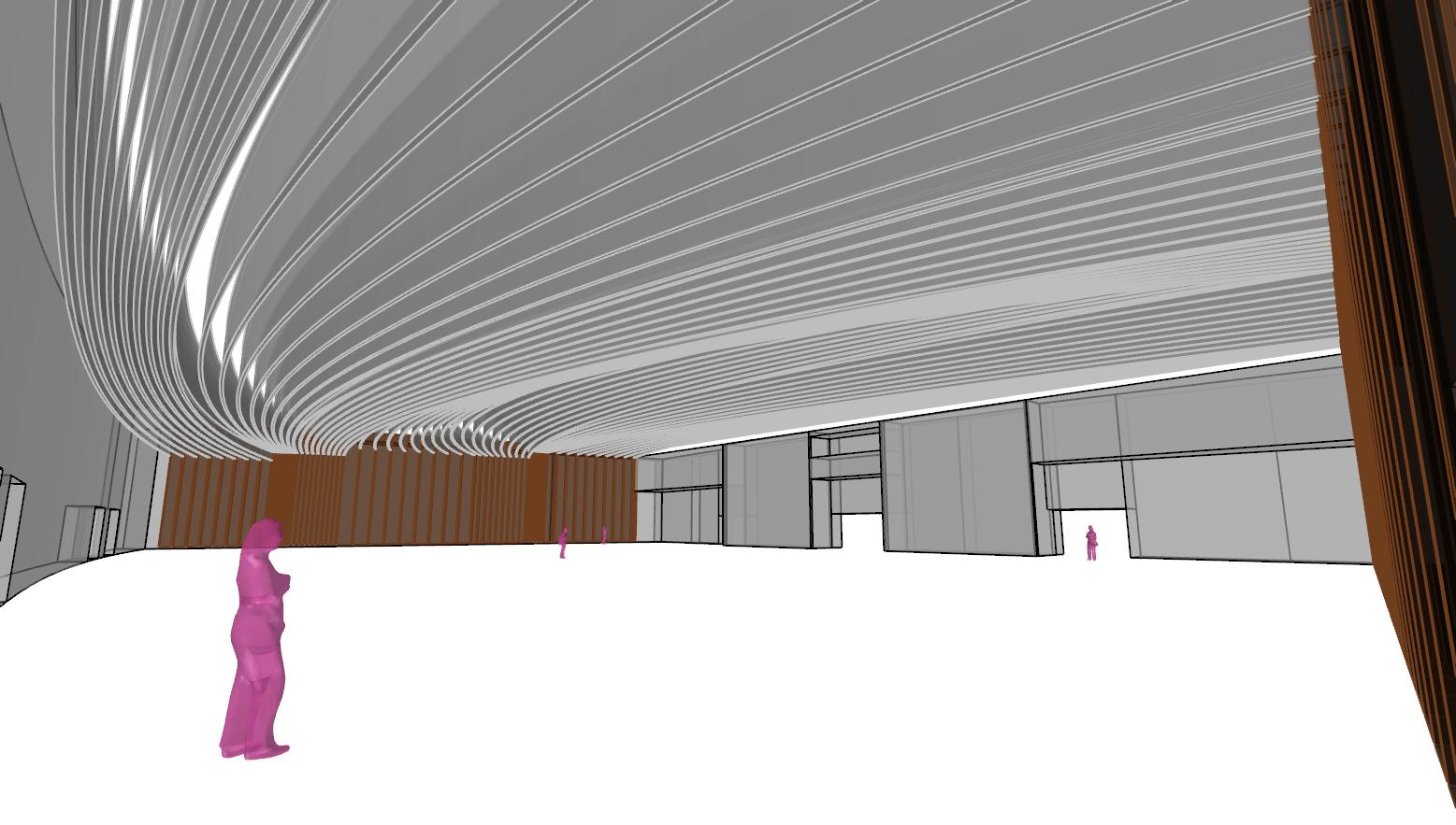 Alt-15 Interior.jpg