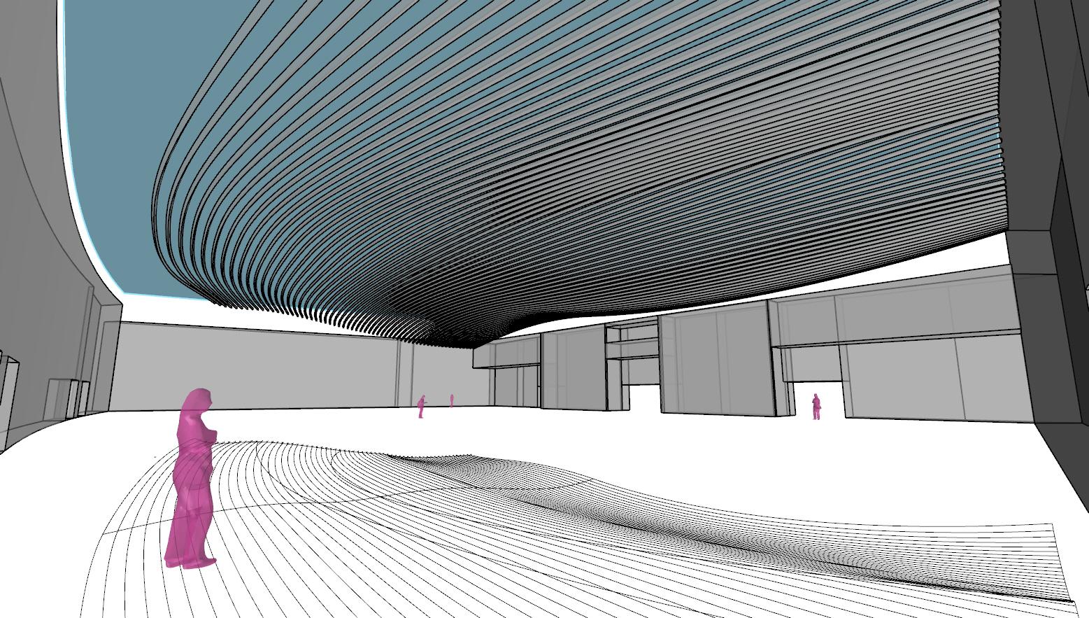 Alt-16 Interior.jpg
