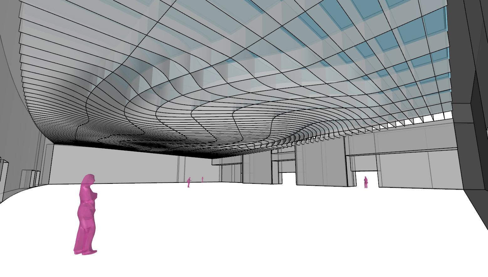 Alt-17 Interior.jpg