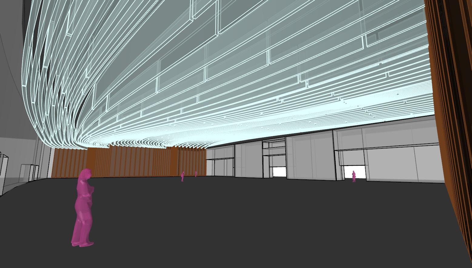 Alt-20 Interior.jpg