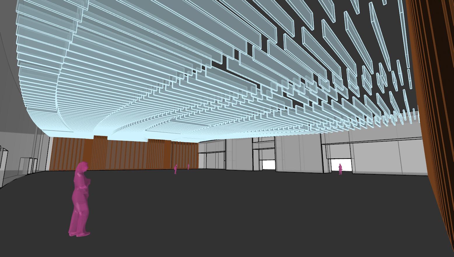 Alt-21 Interior.jpg