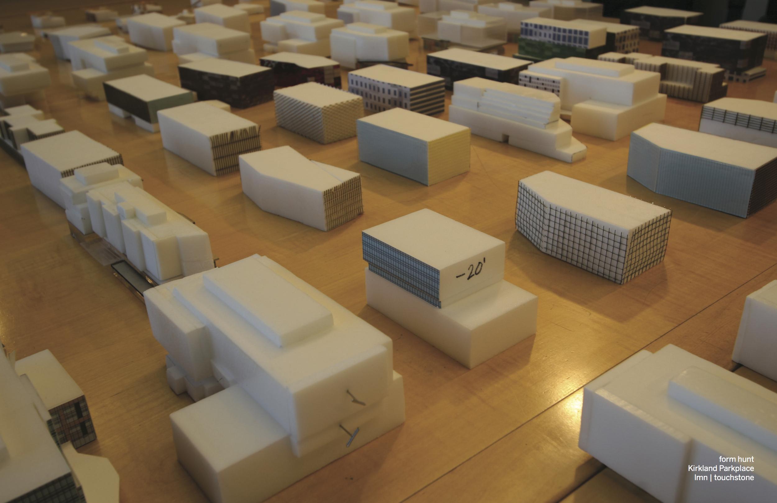 2011-05-04 Architectural foundation 4.jpg