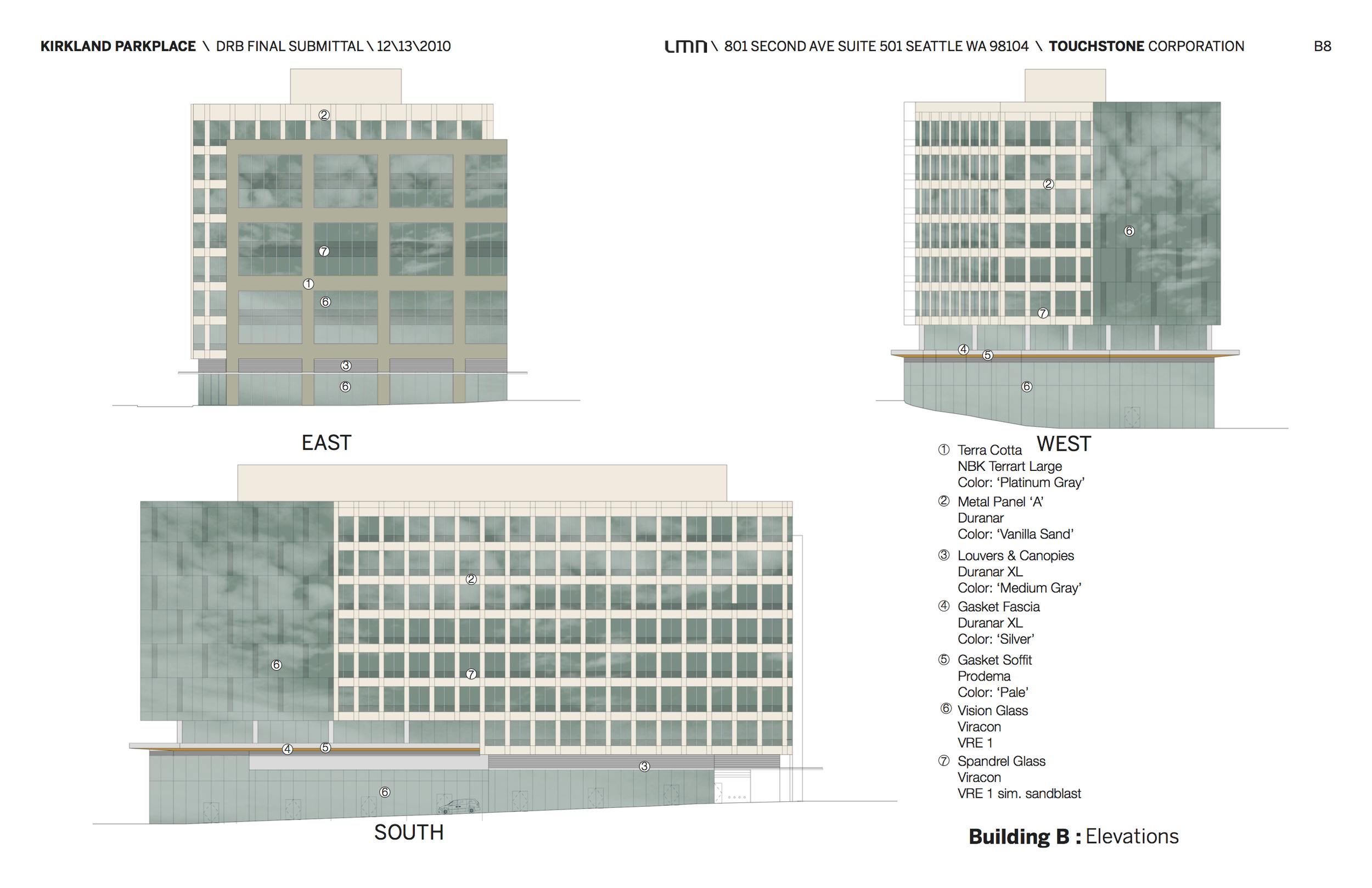 2011-01-10 FINAL DRB BOOKLET 51.jpg
