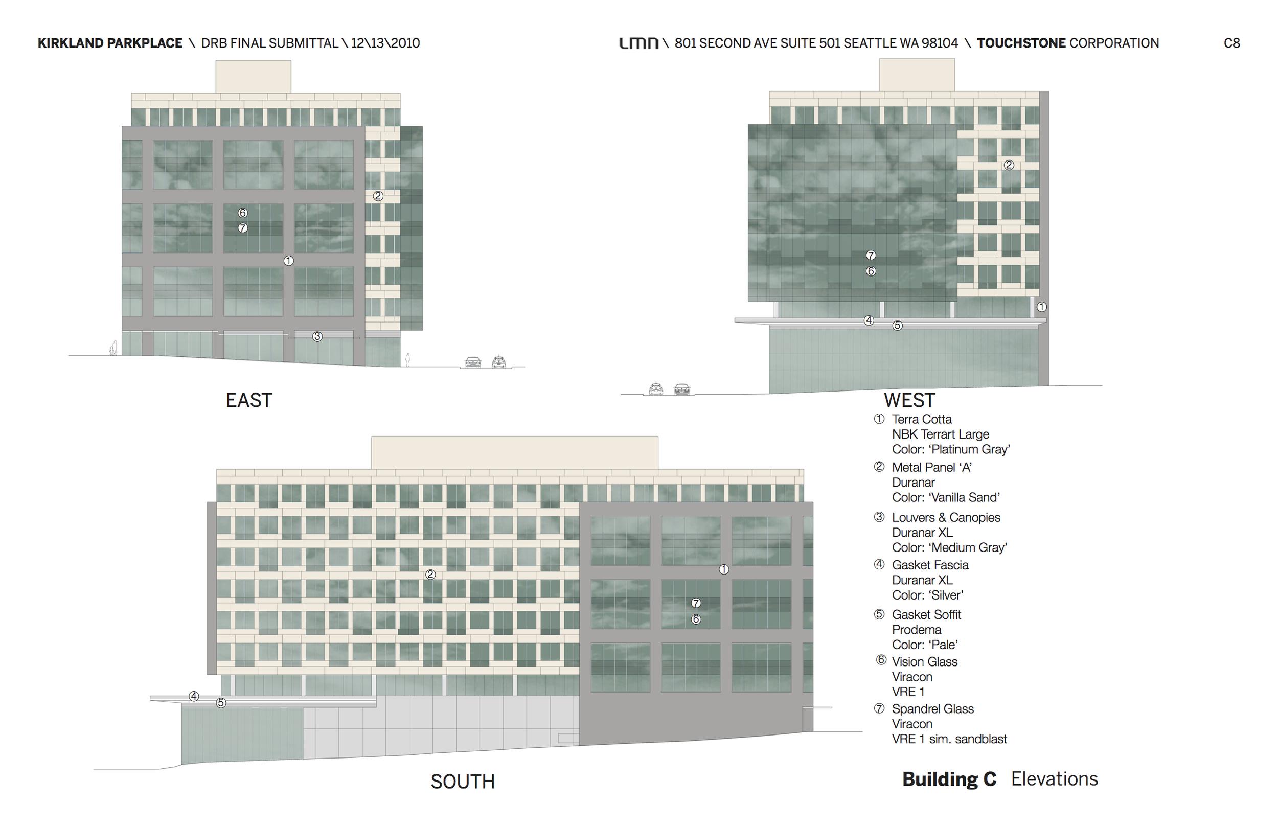 2011-01-10 FINAL DRB BOOKLET 61.jpg
