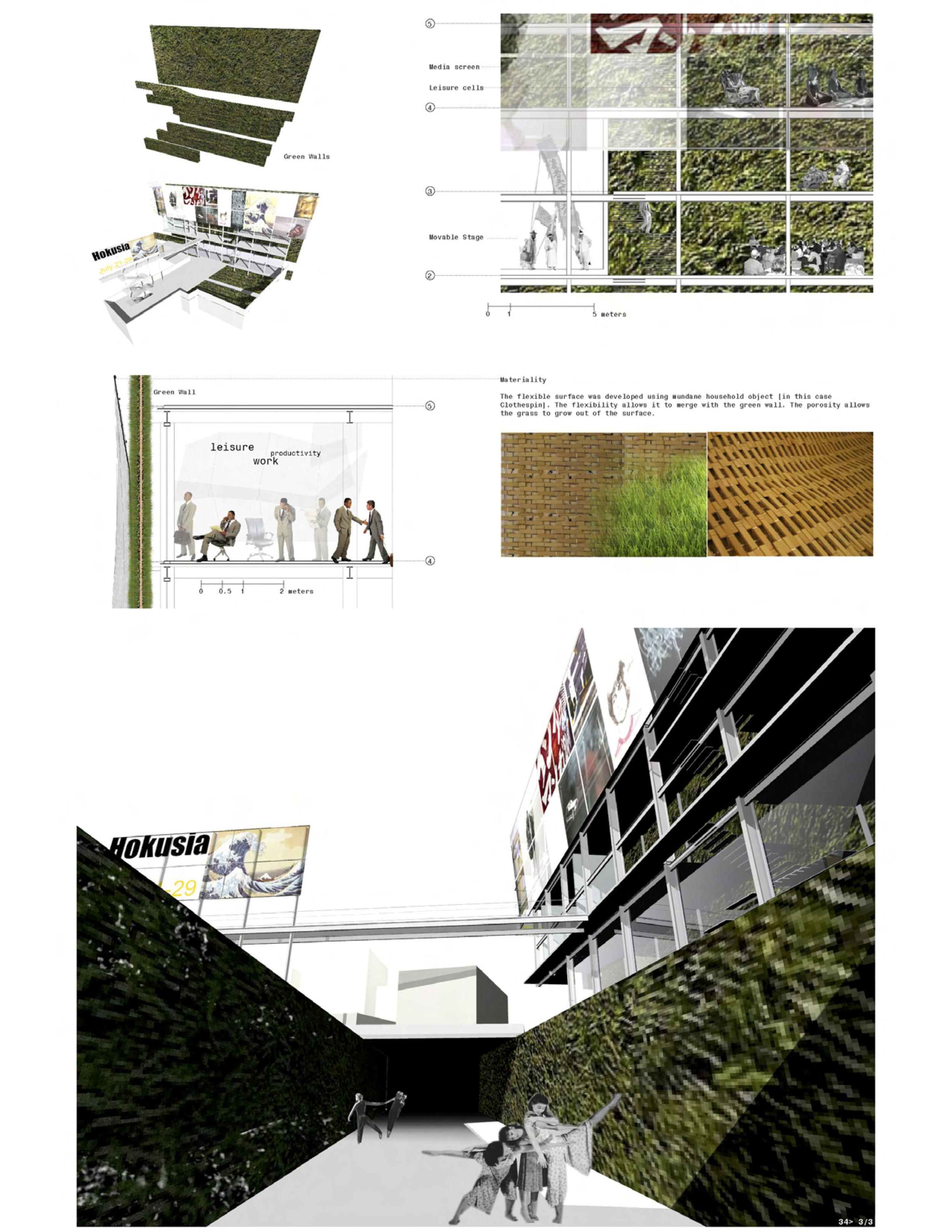 portfolio 05.jpg