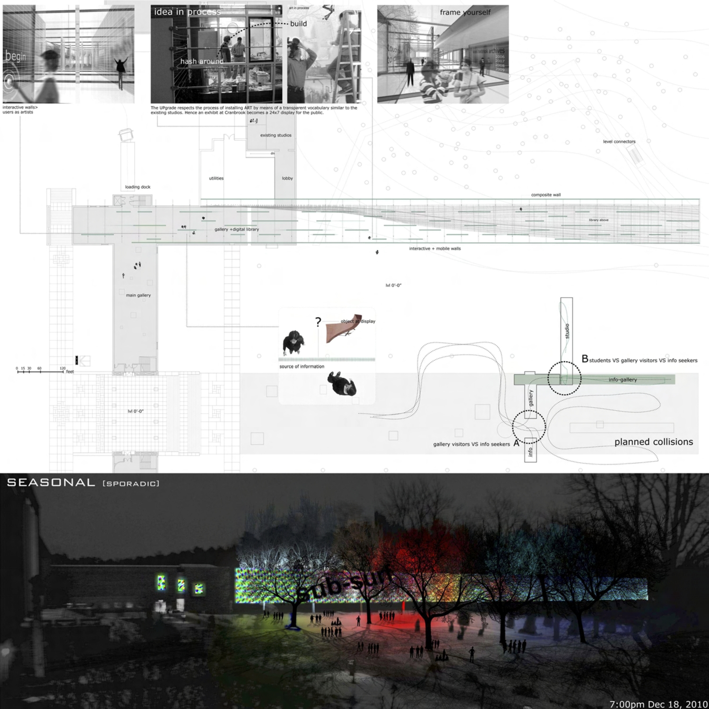 portfolio 07.jpg