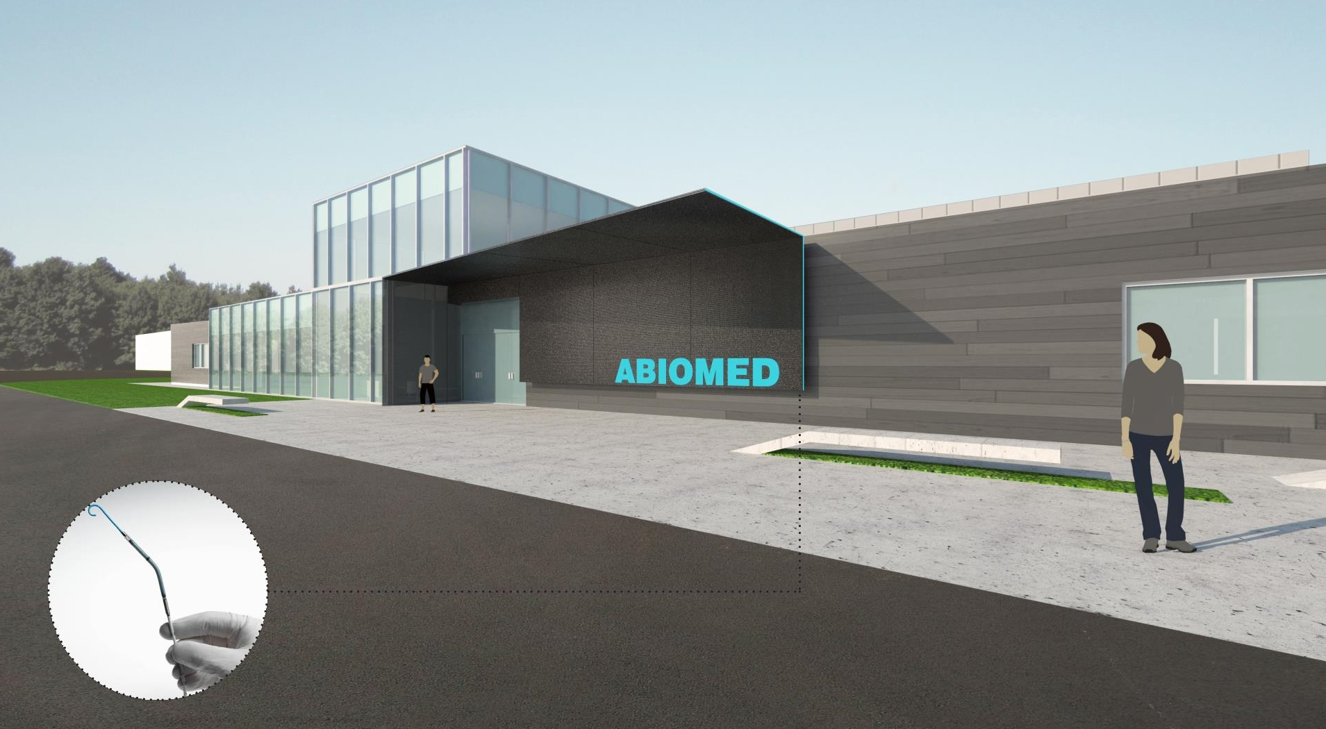 2015-12-22 Abiomed_Exterior Concepts-REVISED DESIGN.jpg
