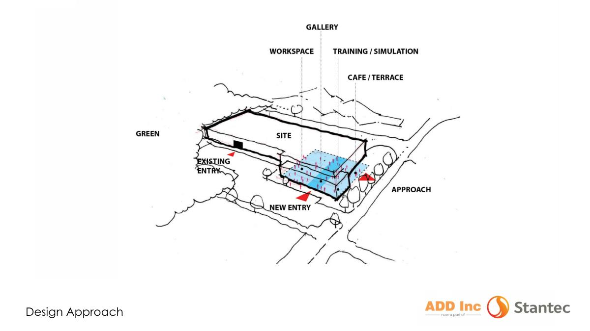 2015-12-22 Abiomed_Exterior Concepts-REVISED DESIGN1 Page 008.jpg