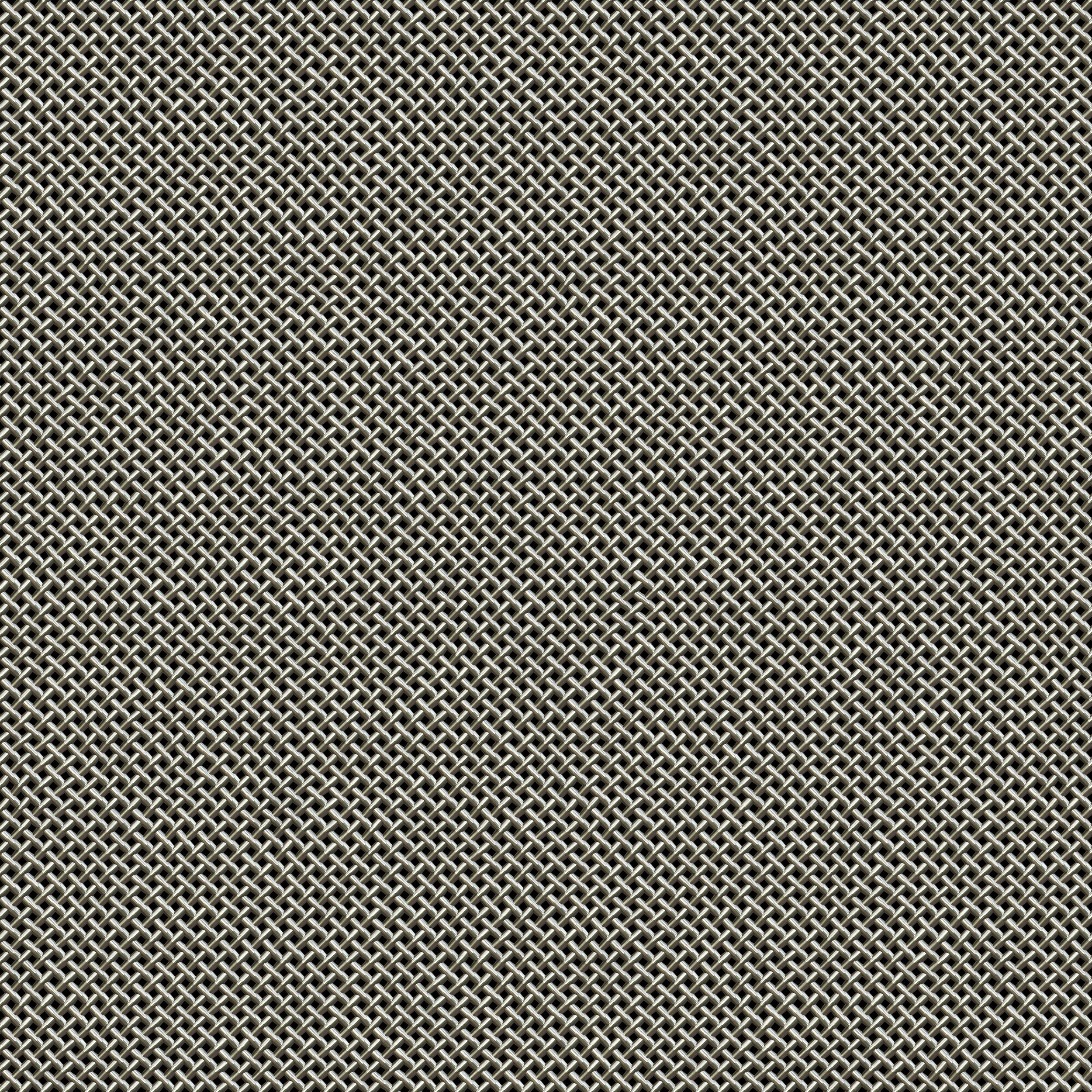 Wire-Mesh-Metal-Texture.jpg