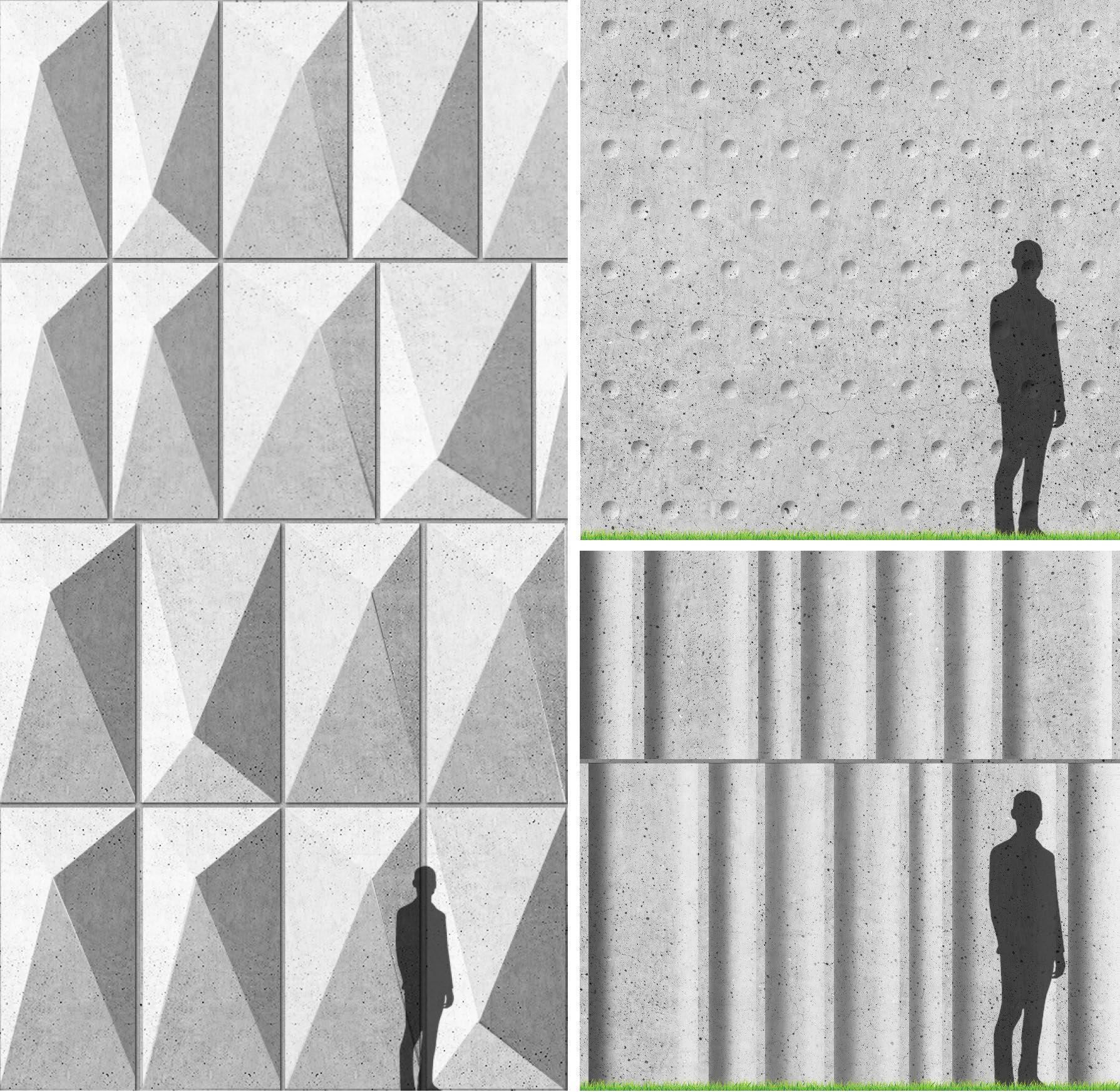 Material Texture Studies.jpg