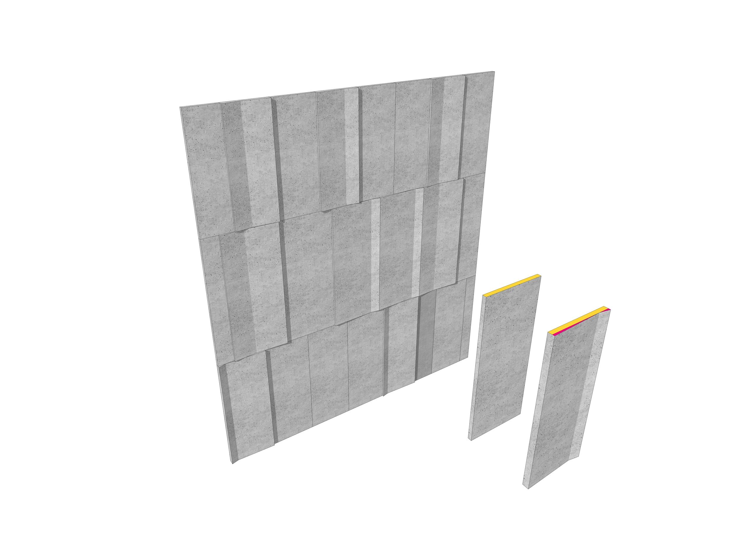 folded precast detail.jpg