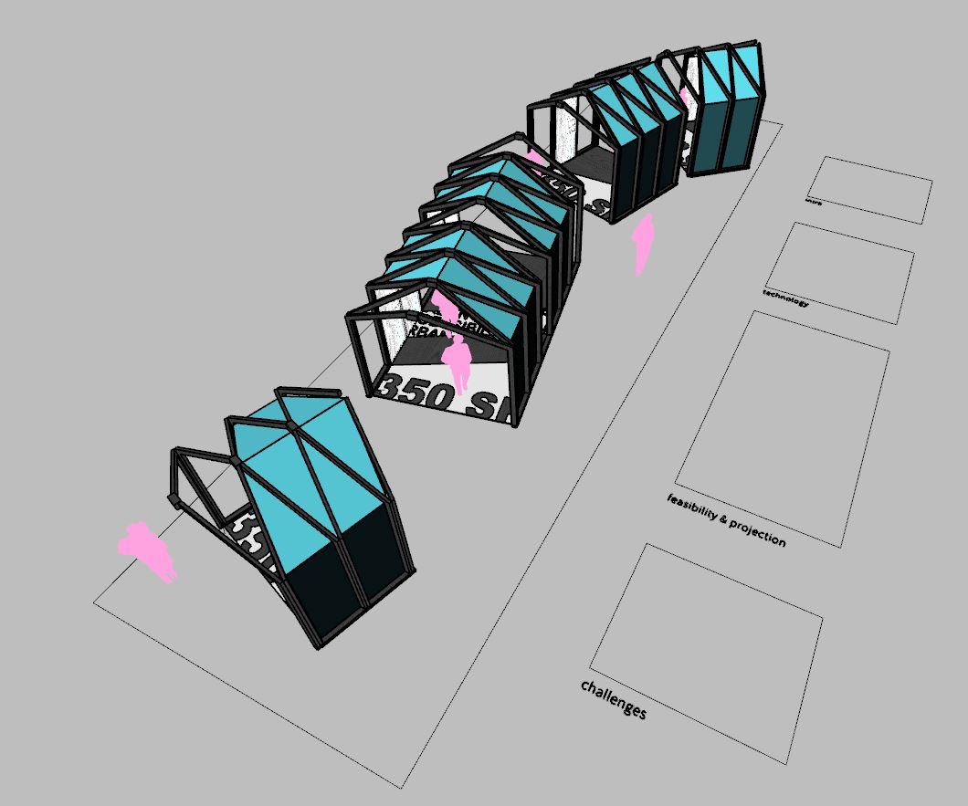 2015-09-29 ABX pavilion.JPG