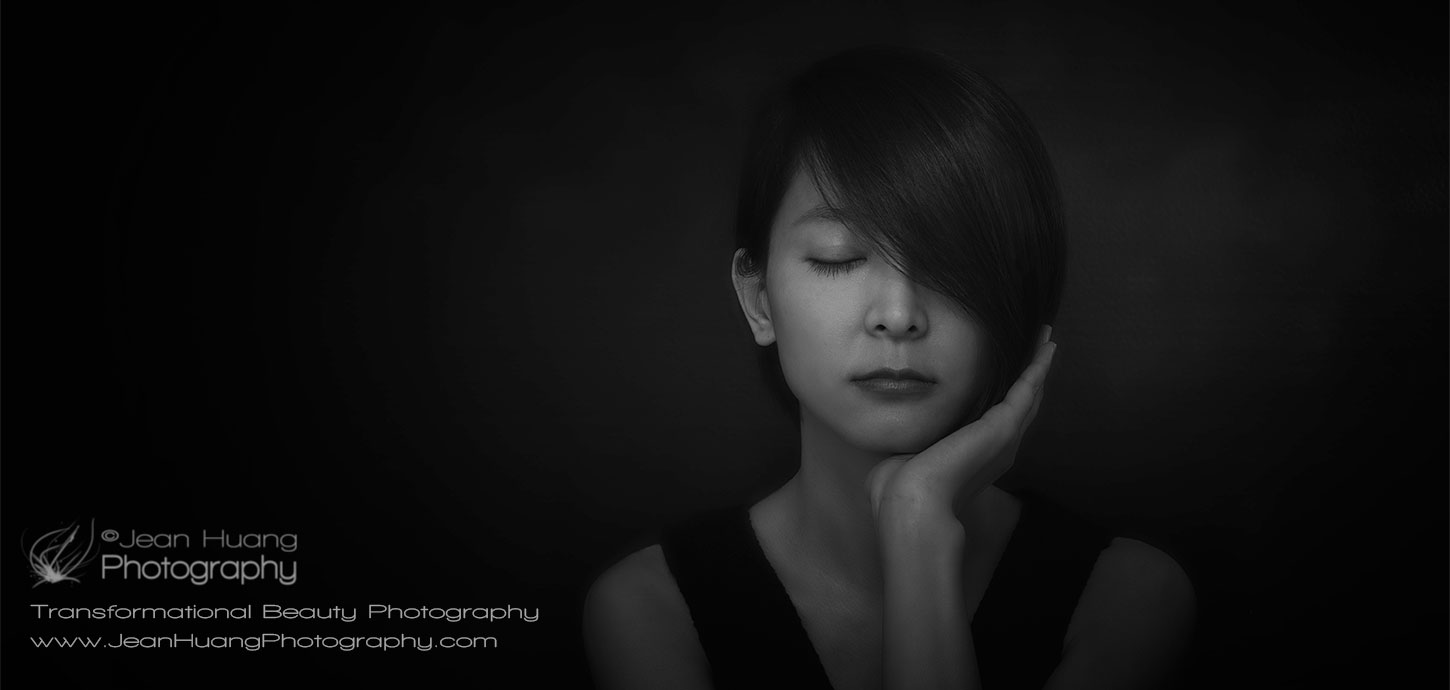 Jean-Huang-Photography-Contact-Info