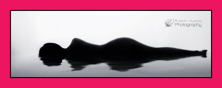This-Valentine's-Day, Ladies-Turn-Into-Fine-(Pieces-of)-Art-at-Jean-Huang-Photography