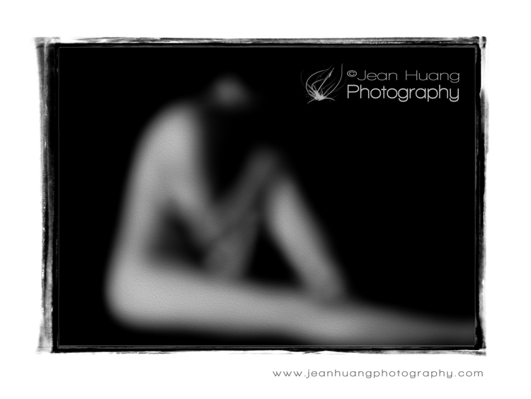 Fine-Art-Nude-Photography-©Jean-Huang-Photography