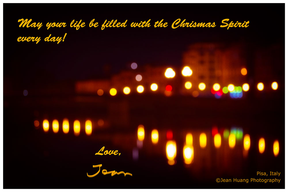 Happy-Holidays-from-Jean-Huang-Photography