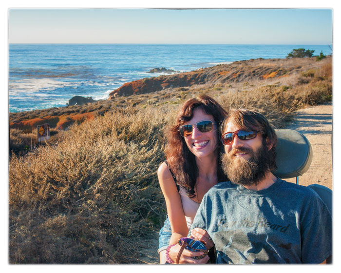 Hope-and-Steve-The-Perfect-Couple-We-Met-in-Big-Sur-copyright-Jean-Huang-Photography