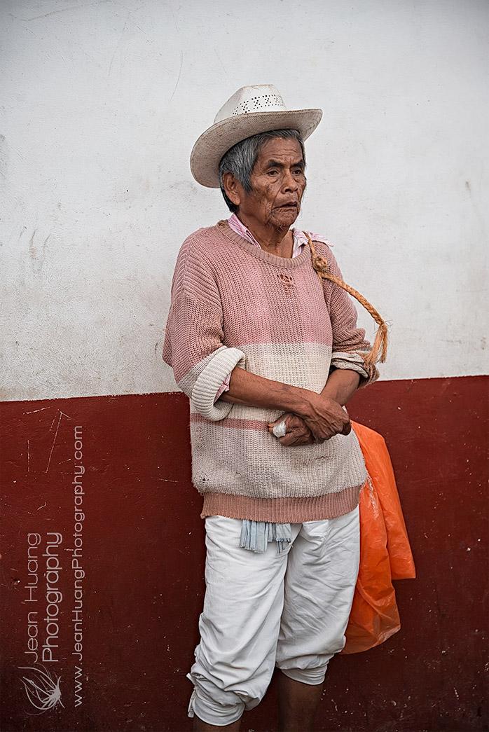Cuetzalan, Mexico - ©Jean Huang Photography