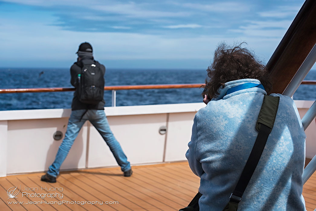 Serial-Shooting-in-South-Ocean-Antarctica-Copyright-Jean-Huang-Photography