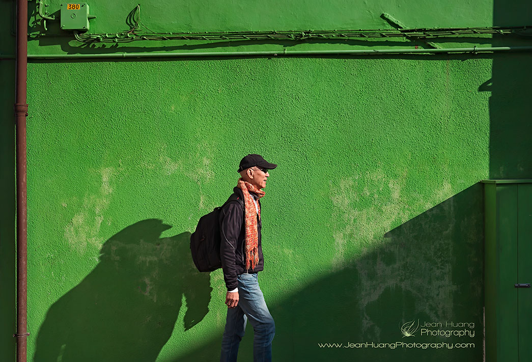 Play-of-Color-and-Shadow-Burano-Island-Venice-Italy-Copyright-Jean-Huang-Photography