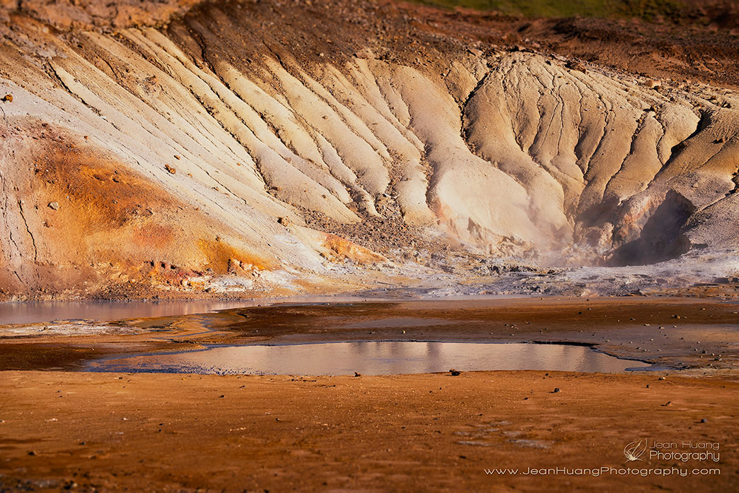 Seltun-Geothermal-Area-Iceland-Copyright-Jean-Huang-Photography