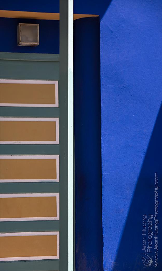 Berber-Museum-Jardin-Majorelle-Marrakesh-Morocco-Copyright-Jean-Huang-Photography