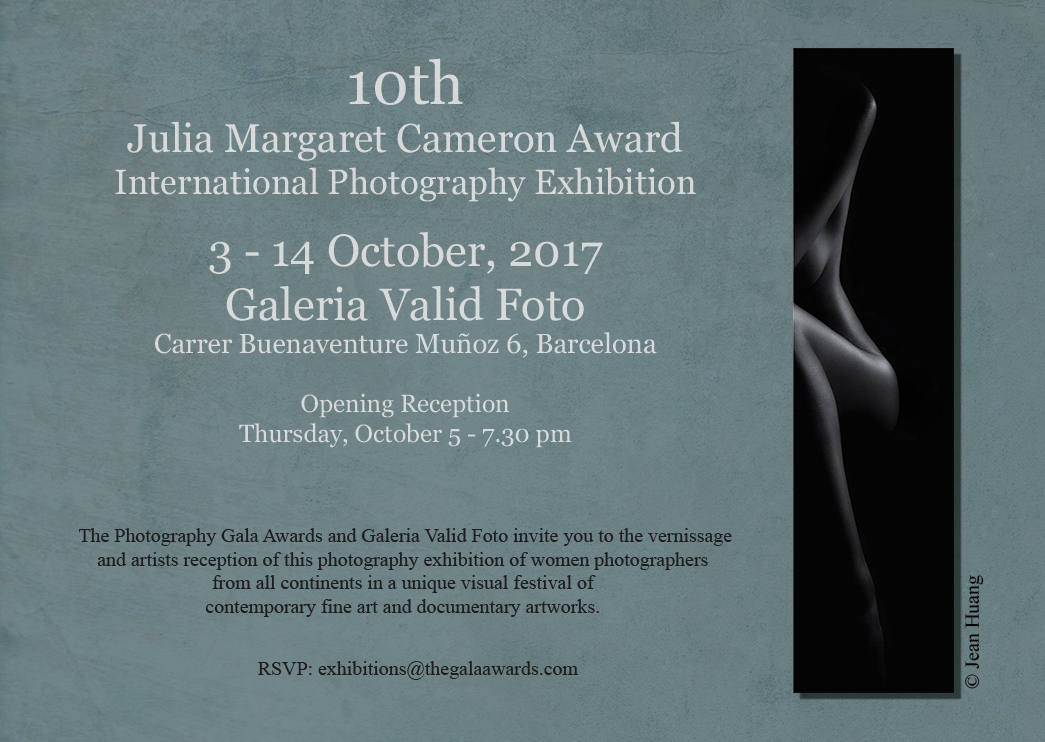 Invitation-10th-JMCA-Photography-Exhibition-Invitation