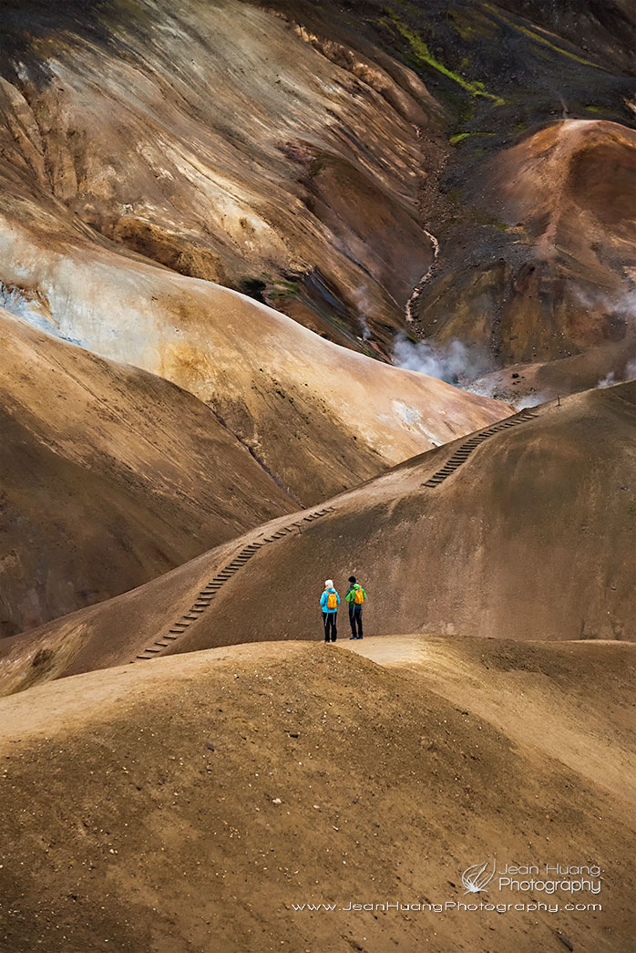 Couple-in-Kerlingafjoll-Highlight-Iceland-Copyright-Jean-Huang-Photography