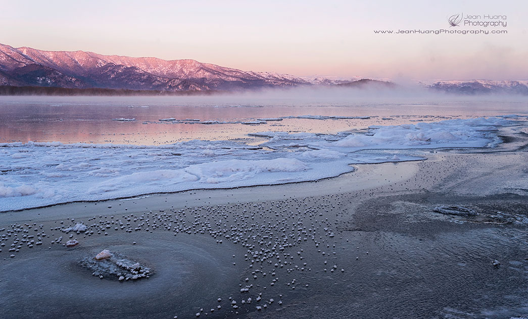Lake-Kussharo-Sunrise-Hokkaido-Japan-Copyright-Jean-Huang-Photography