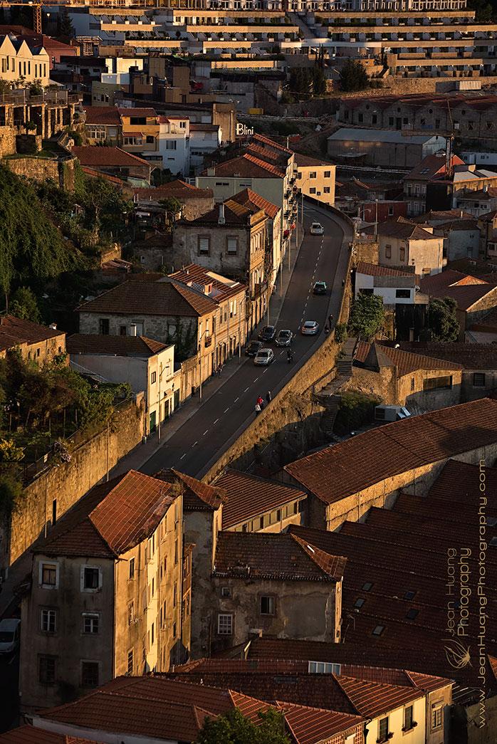 Streets-of-Vila-Nova-de-Gaia-Porto-Portugal-Copyright-Jean-Huang-Photography