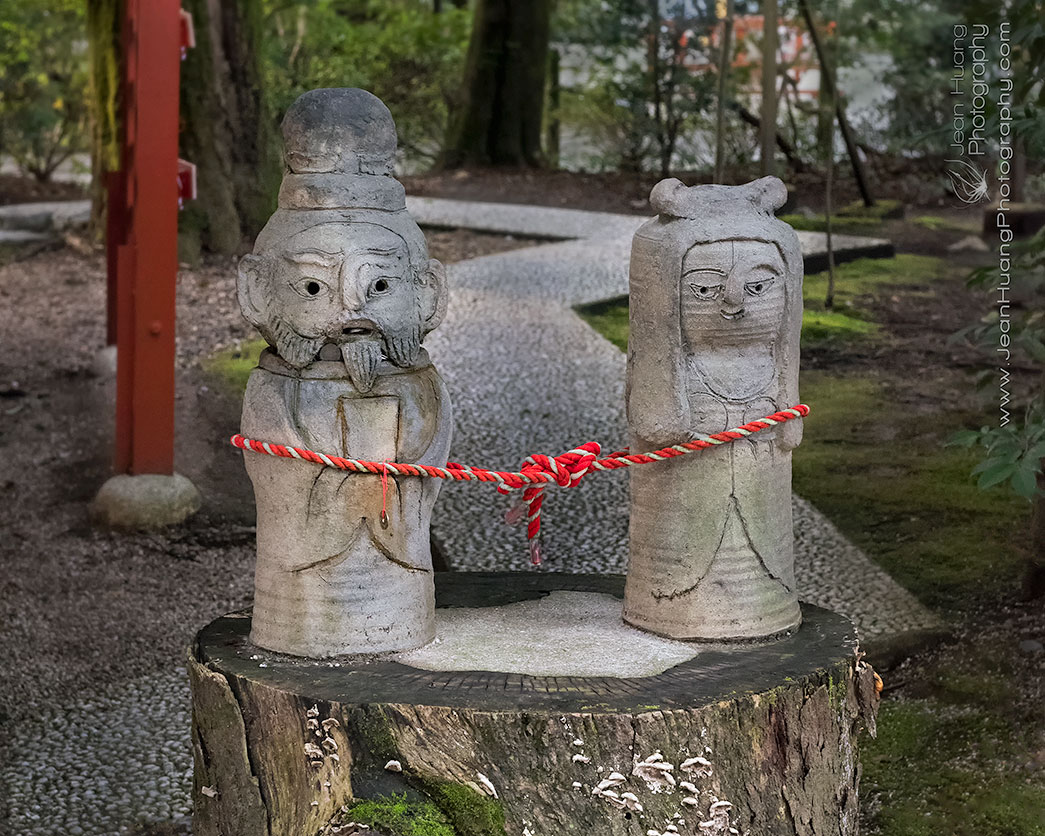 It-Takes-Two-to-Tangle-Shimogamo-Jinja-Kyoto-Japan-Copyright-Jean-Huang-Photography