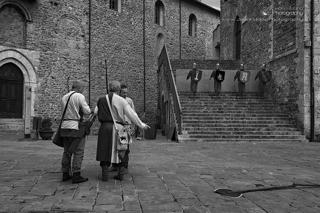 Murder-Unsolved-Bevagna-Italy-Copyright-Jean-Huang-Photography
