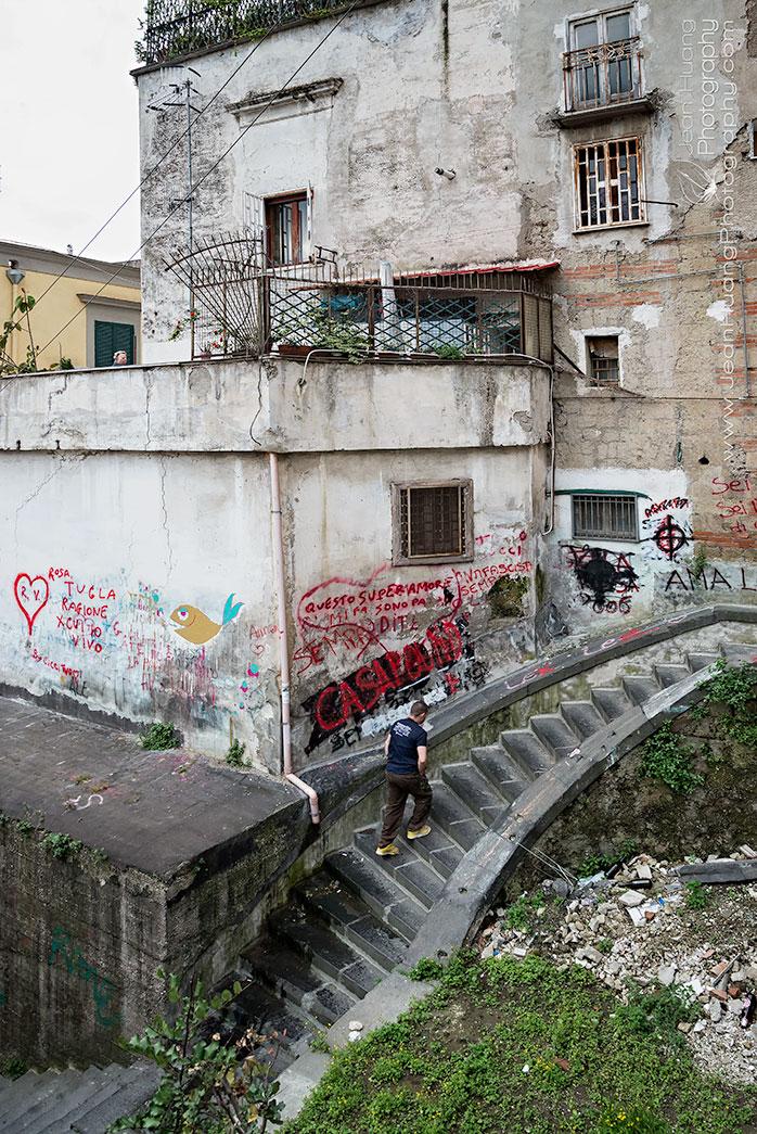Steps-Quartieri-Spagnoli-Napoli-Italy-Copyright-Jean-Huang-Photography.jpg