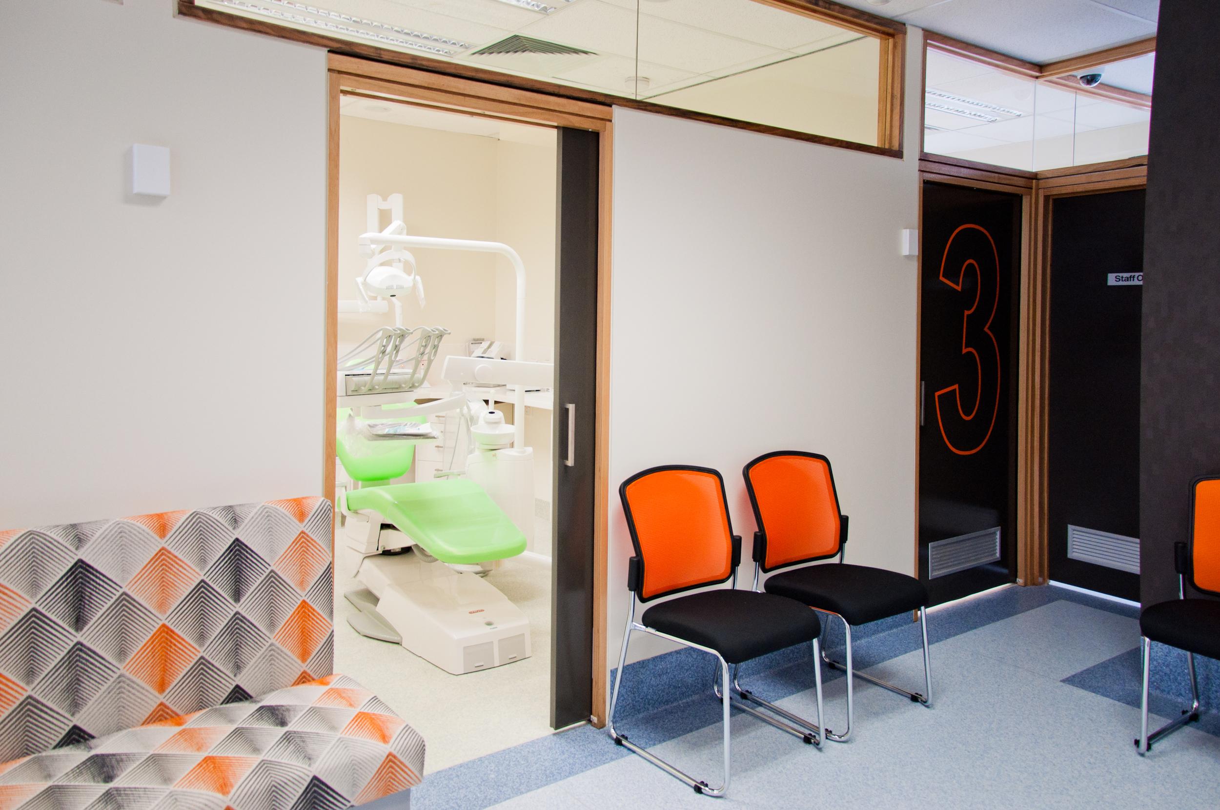 Clinic-18.jpg