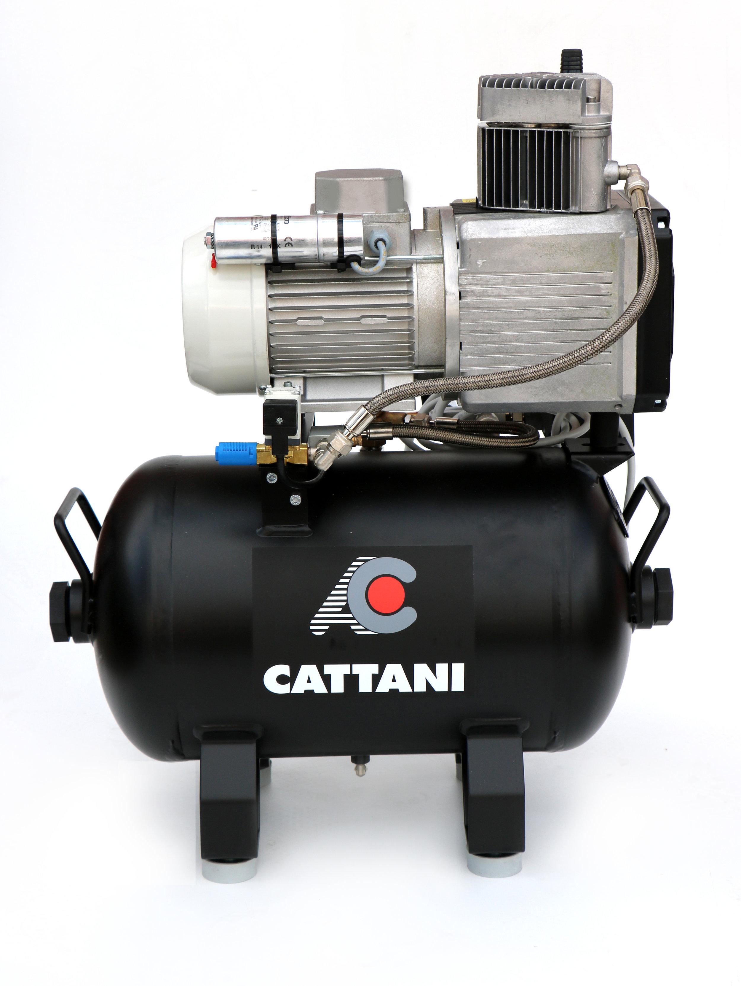 KAC100 - Compressor.jpg