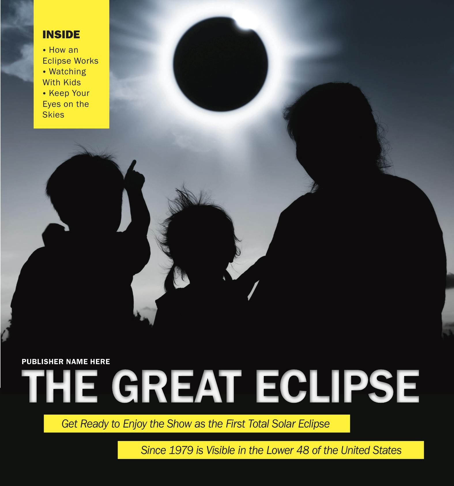 Eclipse_Cvr1.jpg