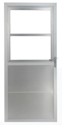 Olympia Jr Storm Door