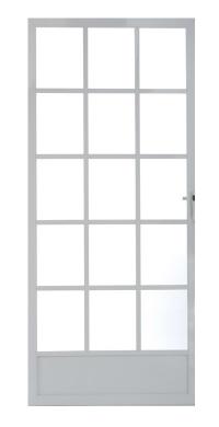 Capecod Screen Door