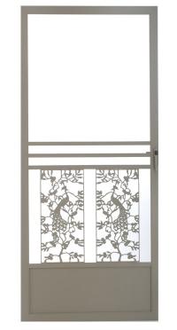 Eldorado Screen Door