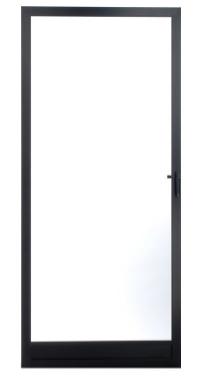 Vista Screen Door