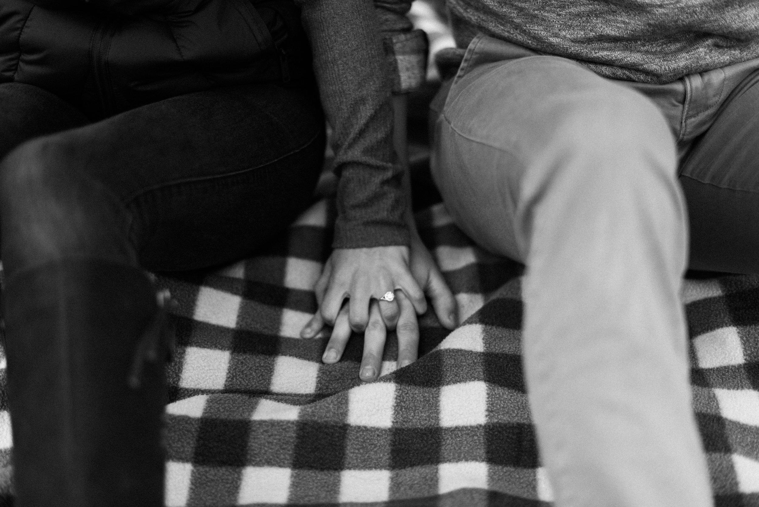 20171104Andrea+Cory_Engagement24.jpg