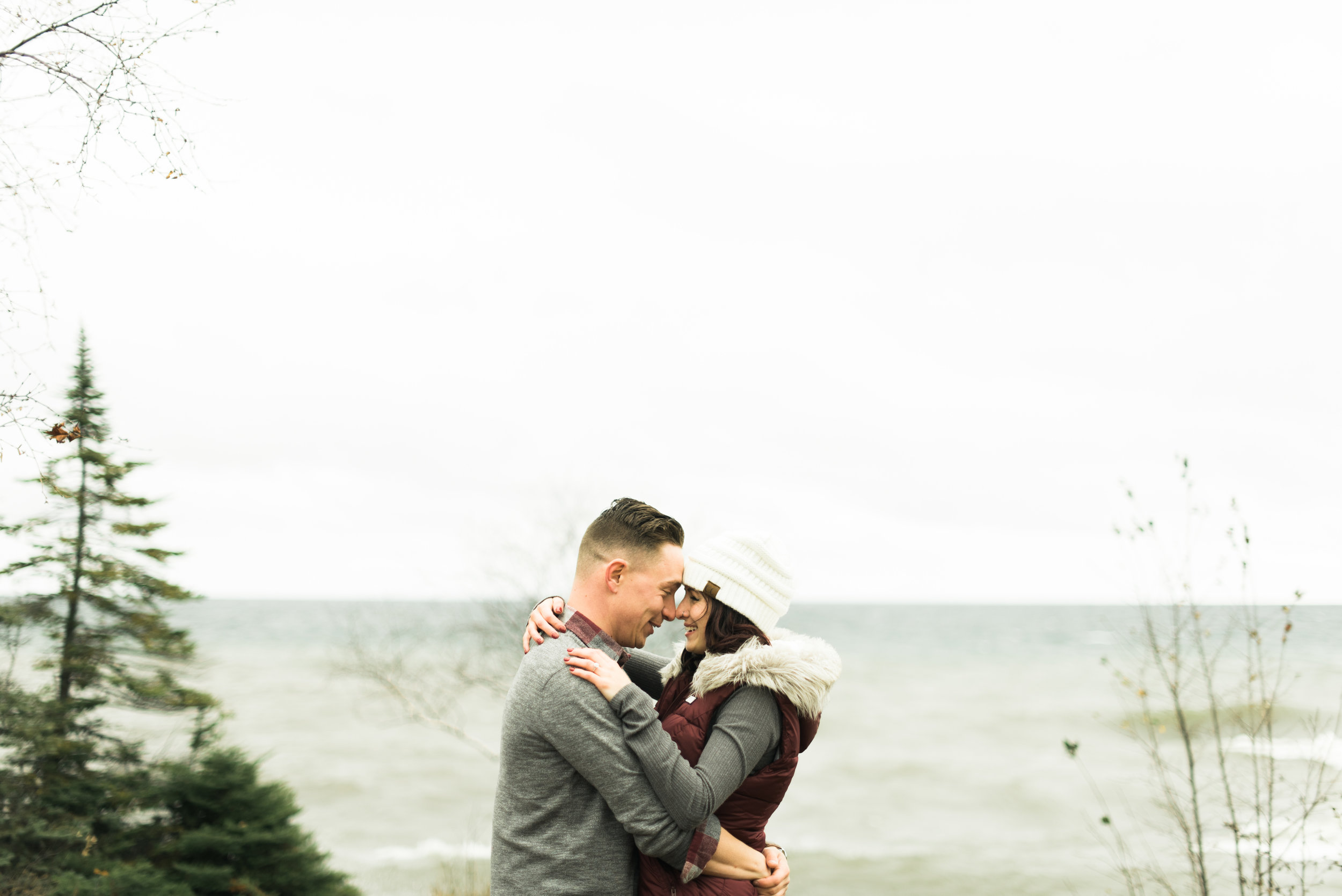 20171104Andrea+Cory_Engagement56.jpg