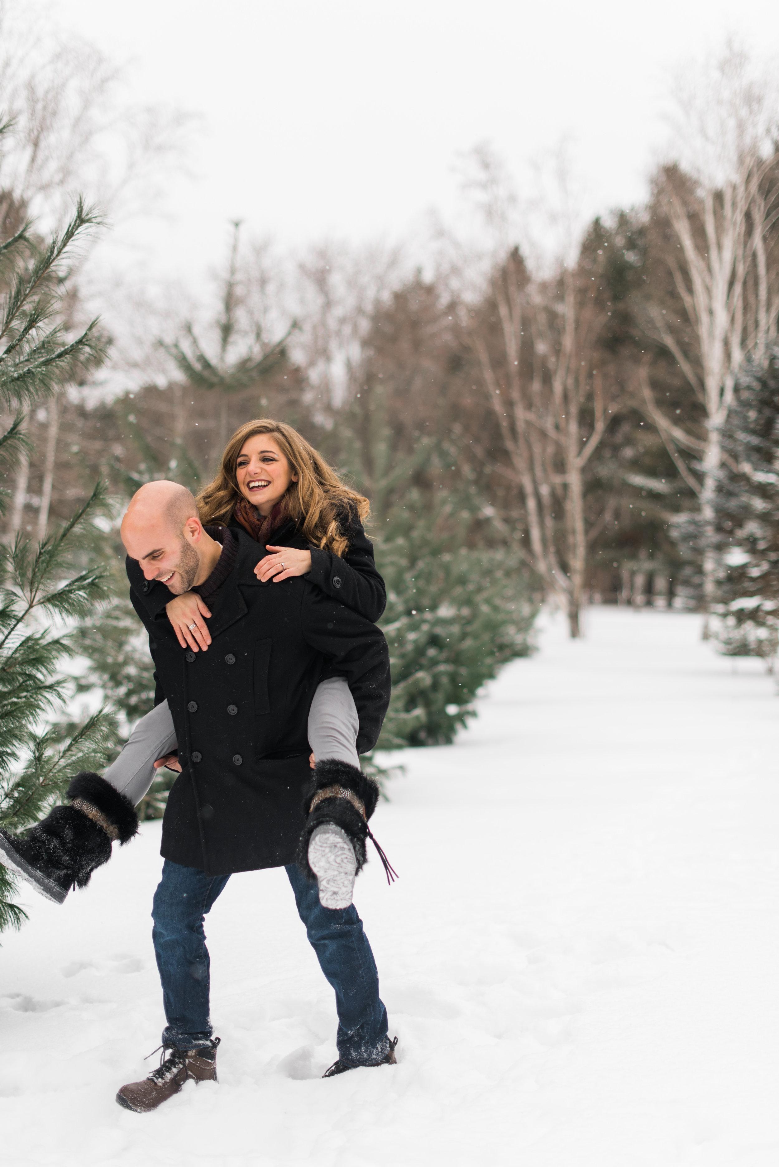 20180114Emily+Mitchell_Engagement30.jpg