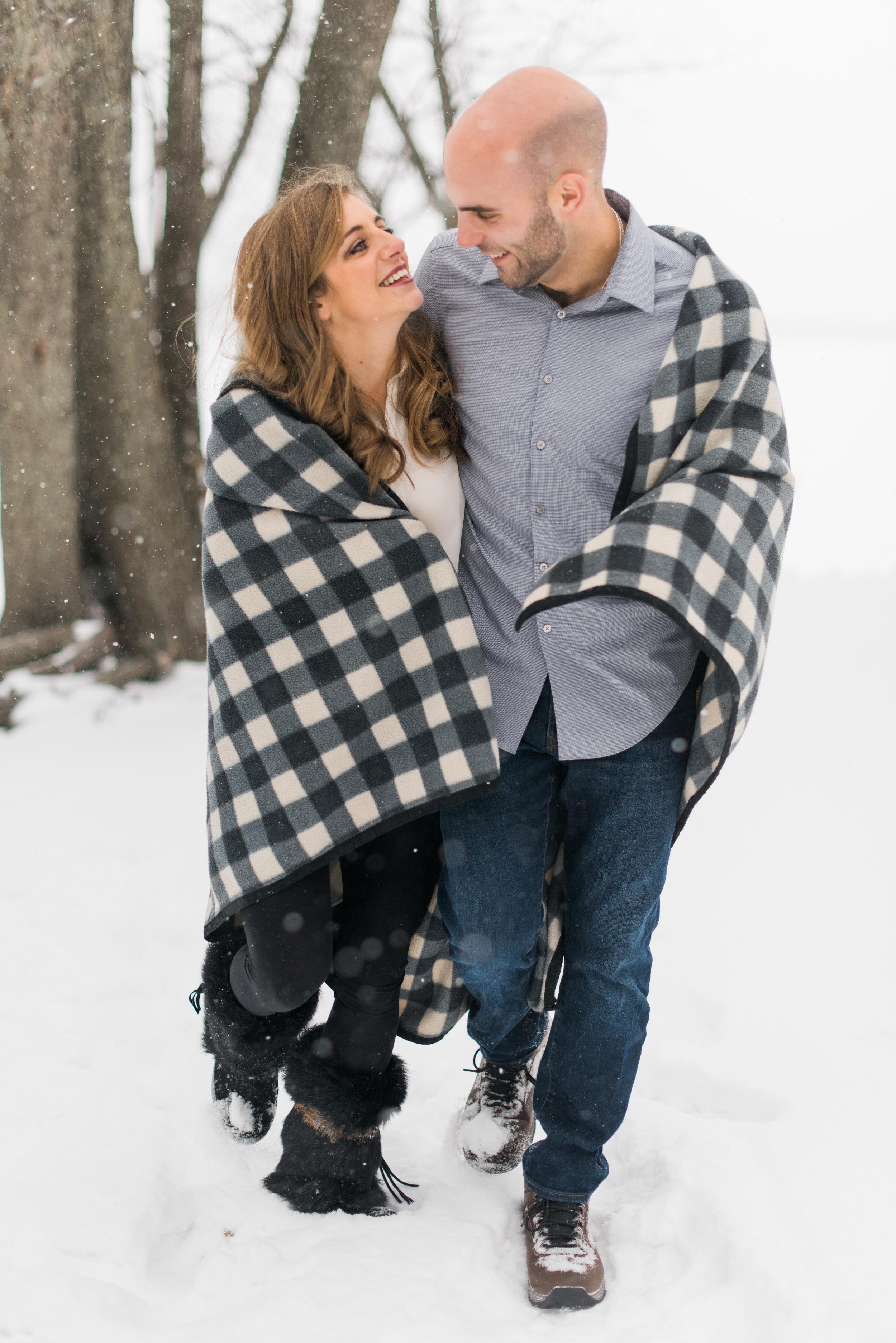 20180114Emily+Mitchell_Engagement62.jpg