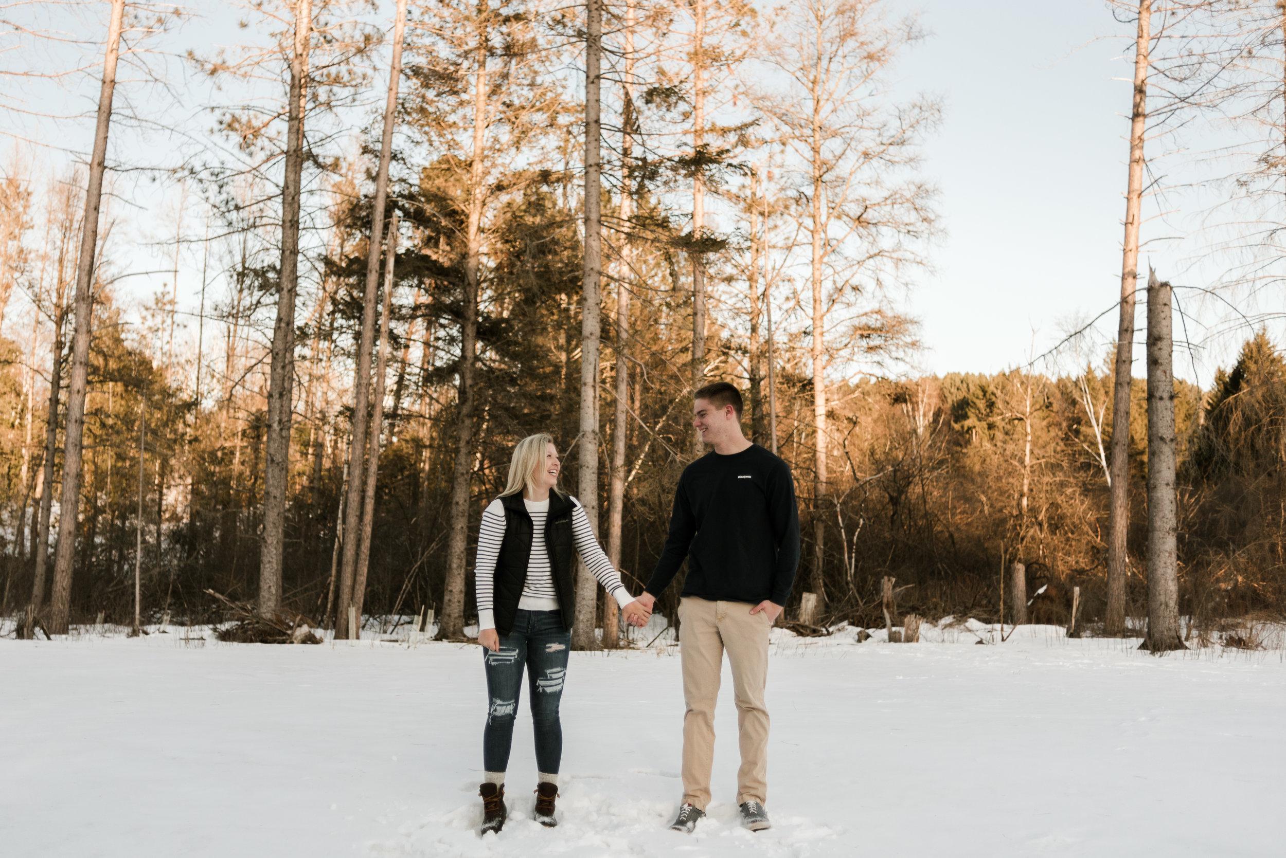 Duluth—Taryn+Cam01.jpg