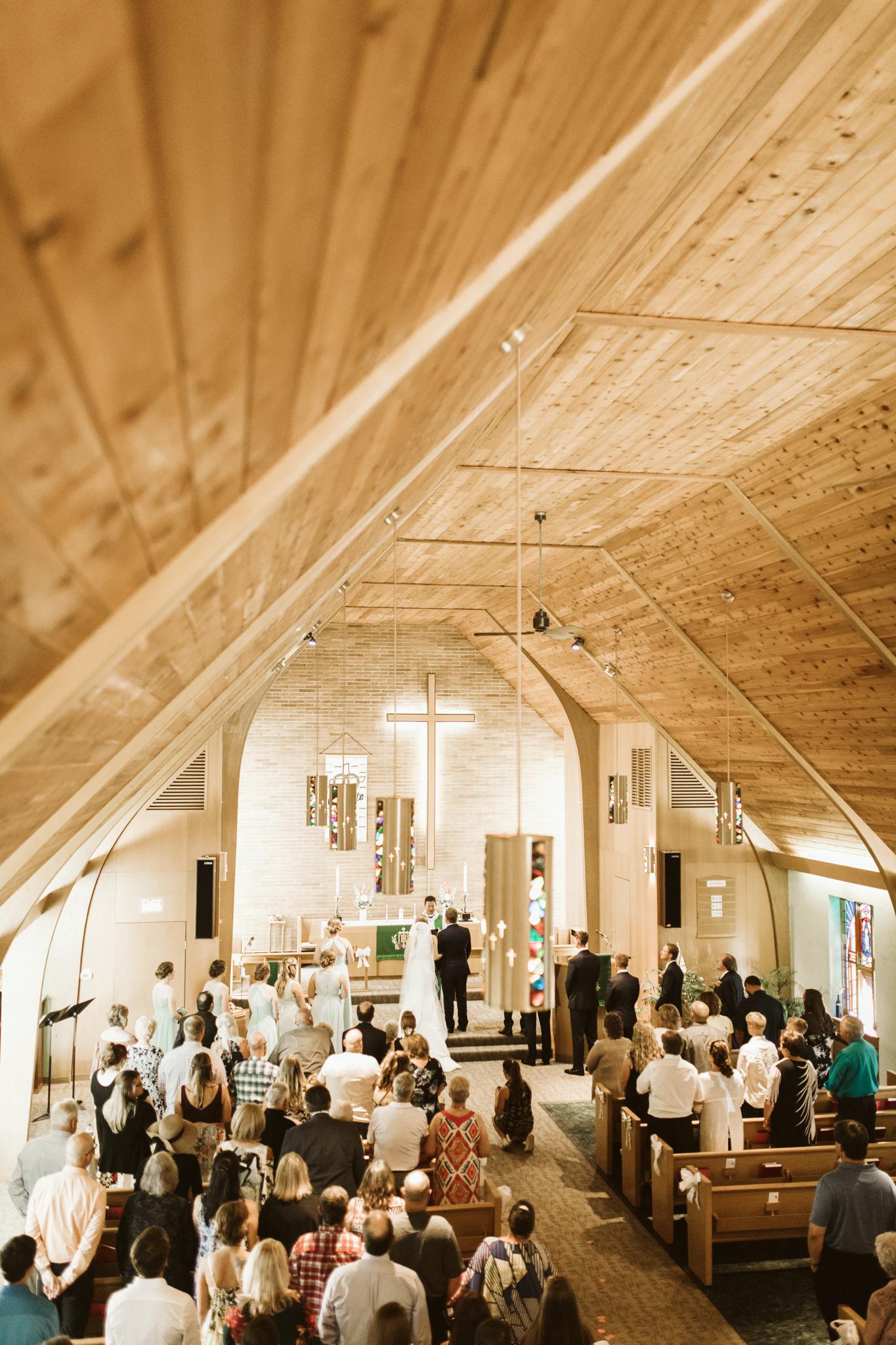 Duluth—KariZachErickson_Ceremony34.jpg