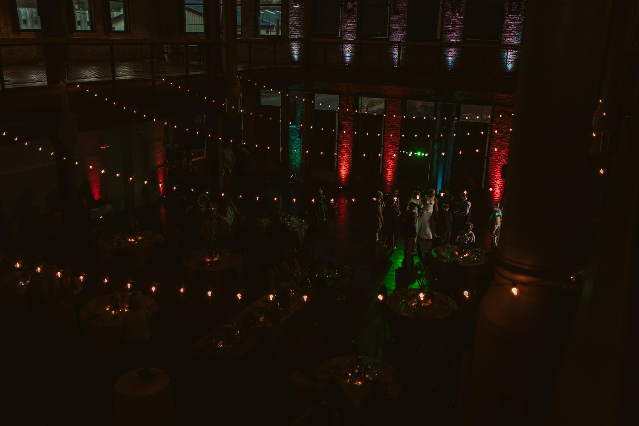Duluth—KariZachErickson_Reception135.jpg