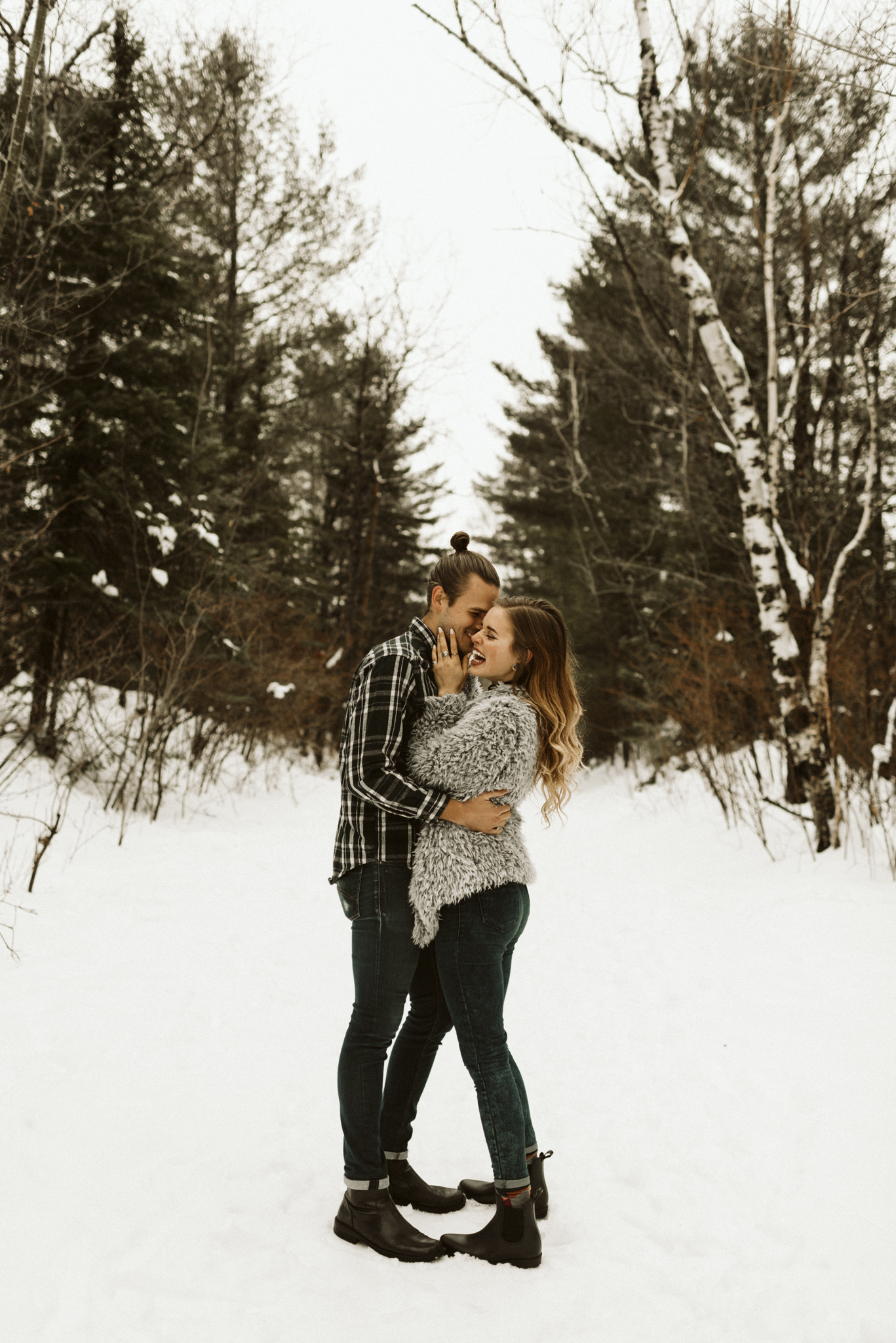 Duluth—Cally+Albert09.jpg